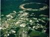 BNL_aerial_view