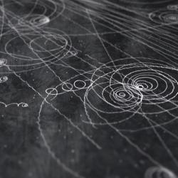 particule-physics